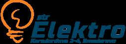 elektro-logo